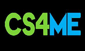 CS4ME