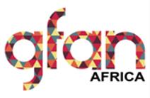 gfan africa