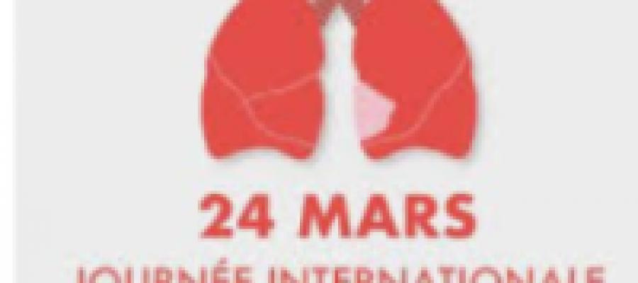 jml tuberculose 1